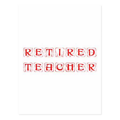 retired-teacher-kon-red.png post cards