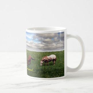 Retirement... Mug