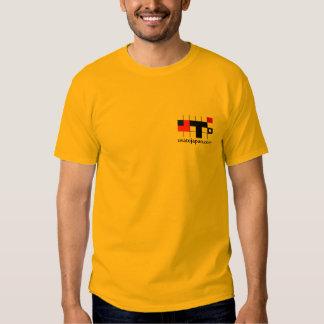 Retrieval site registration commemoration Tshirt3 T Shirts
