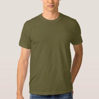 retrieving shirt