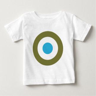 Retro1 infant t-shirt