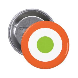 Retro2 button