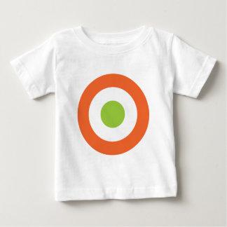Retro2 infant t-shirt