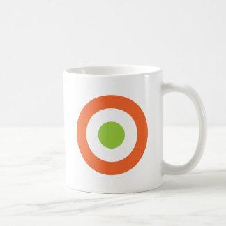 Retro2 mug