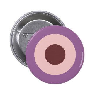 Retro3 button