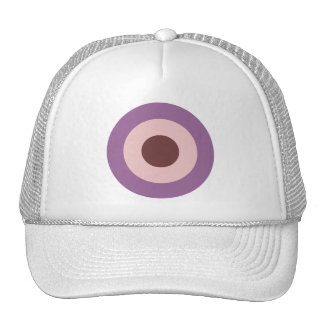 Retro3 hat