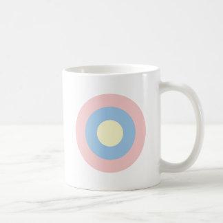 Retro4 mug