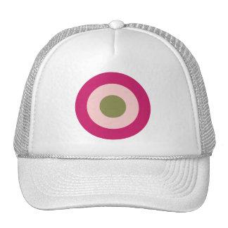 Retro5 hat