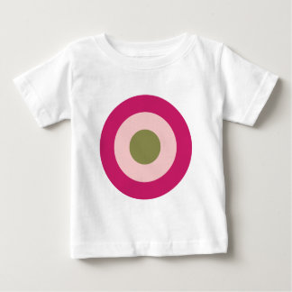 Retro5 infant t-shirt