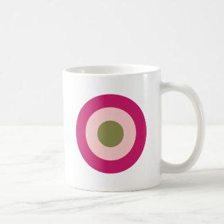 Retro5 mug