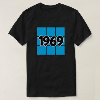 Retro 1969 T-Shirt