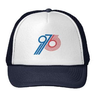 Retro 1976 Baseball Hat.jpg Cap