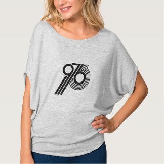 Retro 1976.jpg T-Shirt
