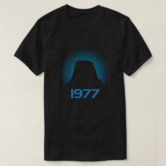 Retro 1977 T-Shirt