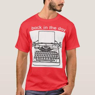 Retro 1.0 T-Shirt