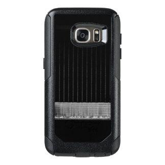 Retro become the New OtterBox Samsung Galaxy S7 Case