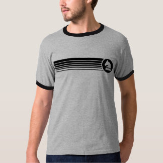 Retro Chess T-Shirt