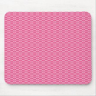 Retro-Classic-Rose-Deco--Unisex Mouse Pad