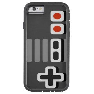 Retro Game Controller Phone Case Tough Xtreme iPhone 6 Case