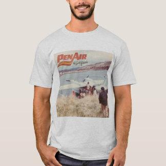 Retro Goose T-Shirt