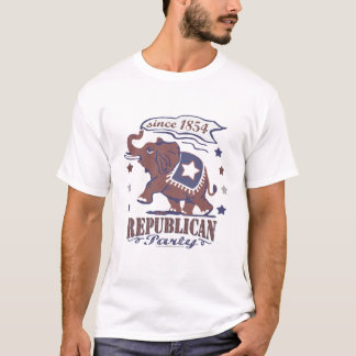 Retro GOP Shirt