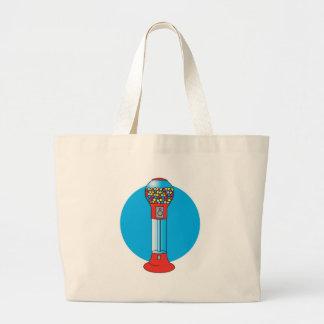 retro gumball machine bags