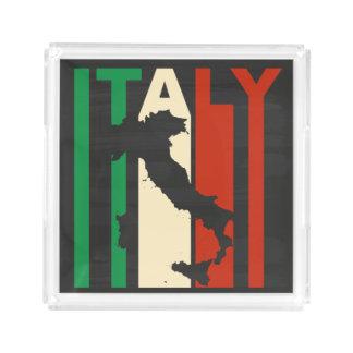 Retro Italy