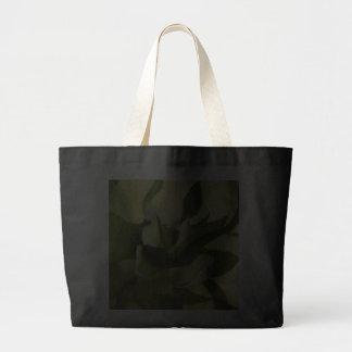 Retro Jumbo Tote Bag