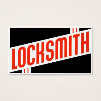 retro locksmith