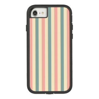 Retro look Case-Mate tough extreme iPhone 8/7 case