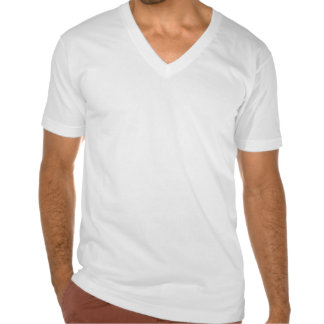 Retro look scooter mod target design t shirt