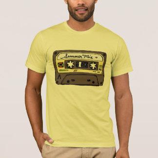 Retro Mixtape T-Shirt