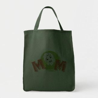 Retro Mom Bag