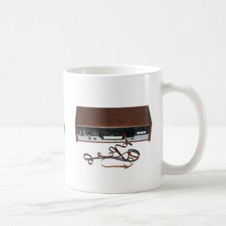 RETRO NIGHTMARE ! Coffee Mug