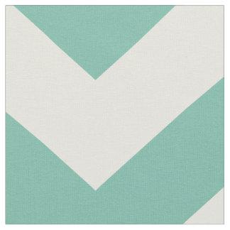 "Retro Pattern Combed Cotton (56"" width) Fabric"