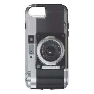 Retro Photography Film Camera iPhone 7 case