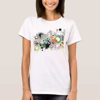 retro pop T-Shirt
