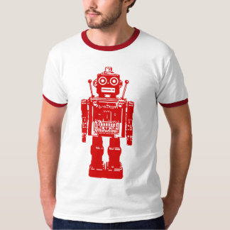 Shop the huge collection of retro t-shirts on Zazzle, available in multiple sizes, colours and styles!