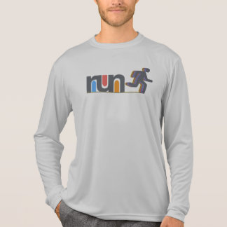 Retro Runners T-Shirt