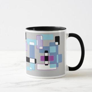 retro squares 2