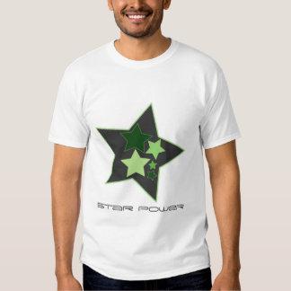 Retro Star 2000 Shirts