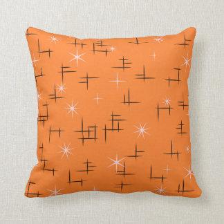 Retro Stars Cushion