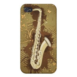 """Retro Style"" iPhone 3G Case iPhone 4/4S Cases"
