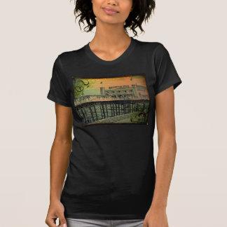 Retro Summer T-Shirt