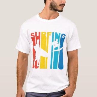Men 39 S Vintage Surf T Shirts