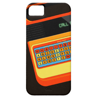 Retro video game motif vintage for iPhone5 Case iPhone 5 Covers