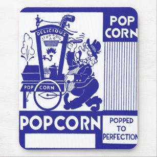 Vintage Popcorn Gifts on Zazzle AU