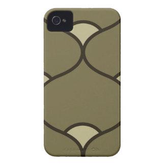 retro wallpaper iPhone 4 Case-Mate cases