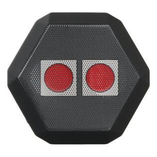 RetroGaming Bluetooth Speaker - Classic Controller