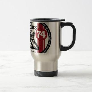 RetroGasRacer3A.png Stainless Steel Travel Mug